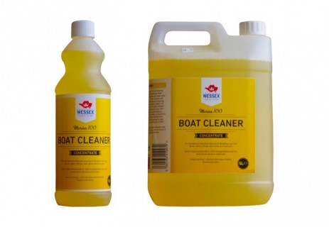 Boat cleaner/5L
